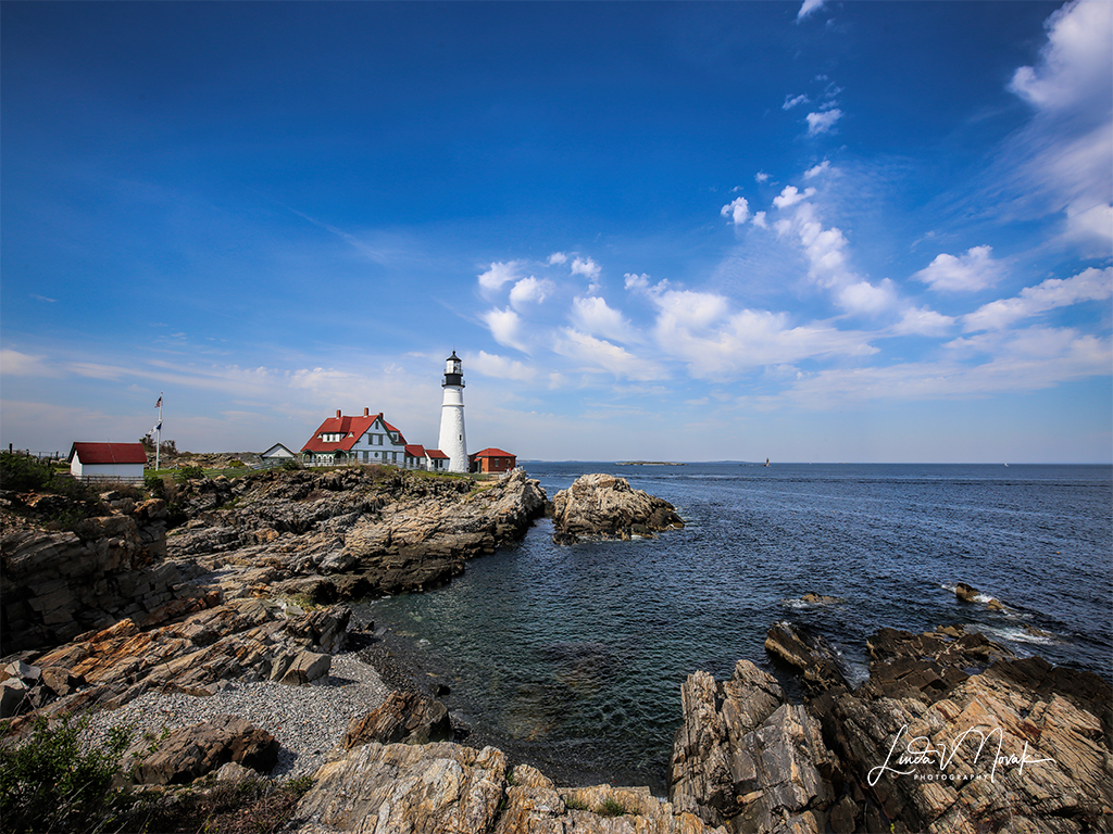 bapc portland head lighthouse upload